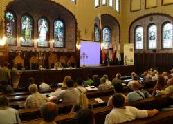 Javna prezentacija studije izvodljivosti